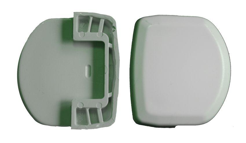 ral 7038 agate grey car interior design. Black Bedroom Furniture Sets. Home Design Ideas